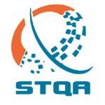 STQA Logo