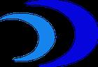 netcentric_logo_0