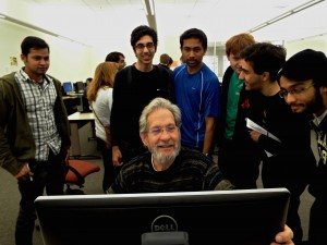Programming contest 2/14/15
