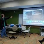 LLC hackathon march 2015