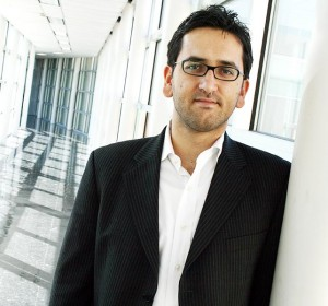 Dr. Murat Kantarcioglu