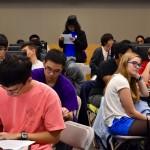HS Battle Brains Prog 2015 Cont Students 11