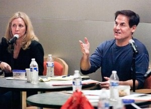 Mark Cuban Big Ideas 2015