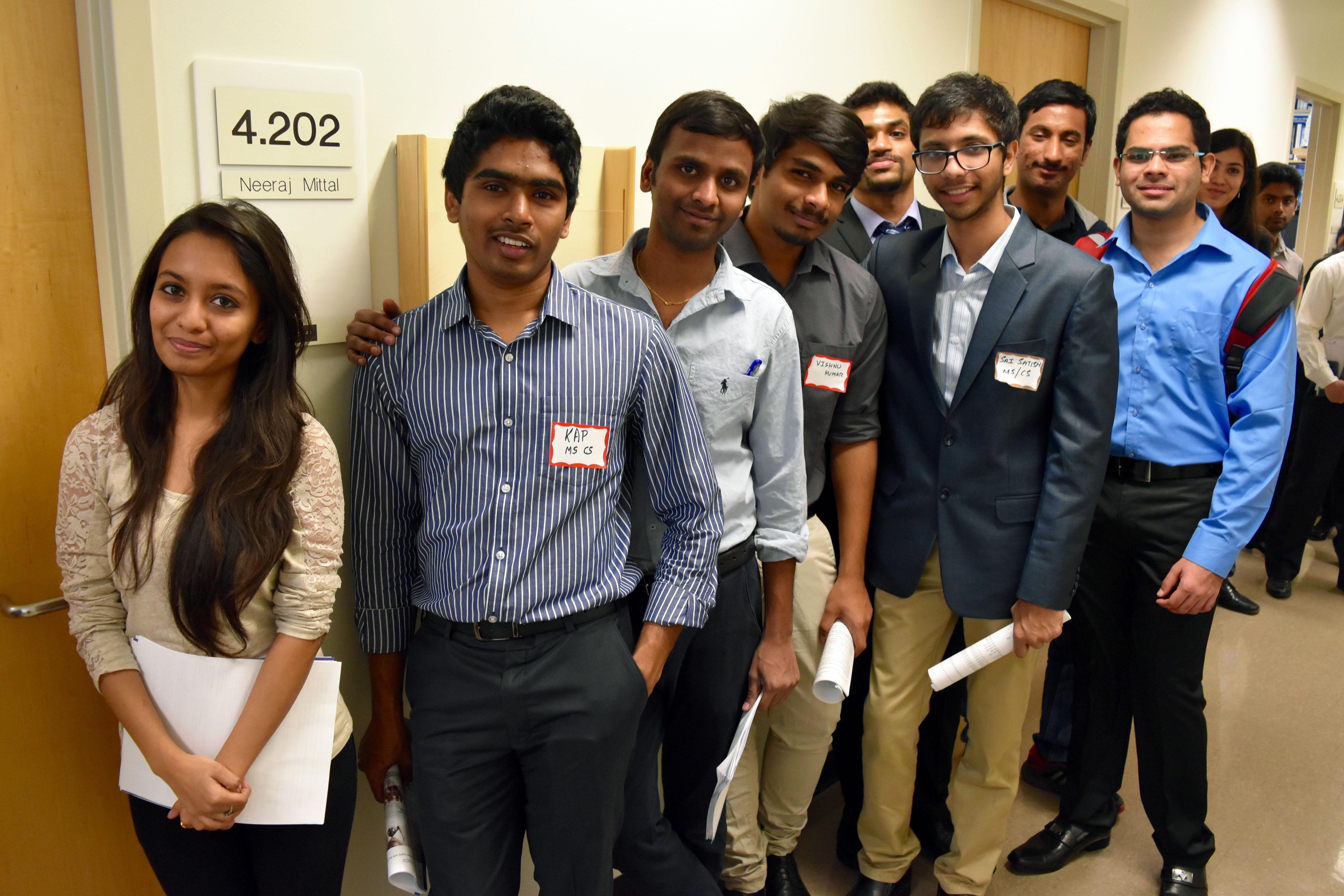 Student Internship Program - Jobs & Careers at TPWD - TPWD