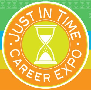 Just-In-Time Career Expo @ SU 2.602 | Richardson | Texas | United States