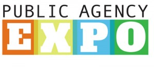 Public Agency Expo @ SU 2.602 | Richardson | Texas | United States