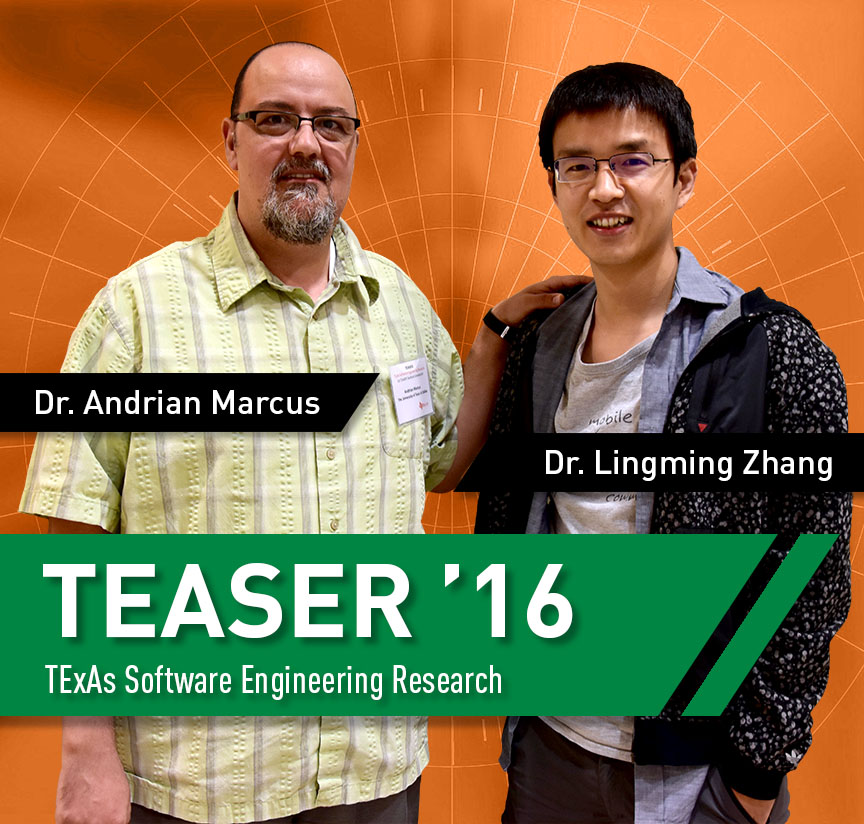 Teaser 16 - Marcus and Zhang