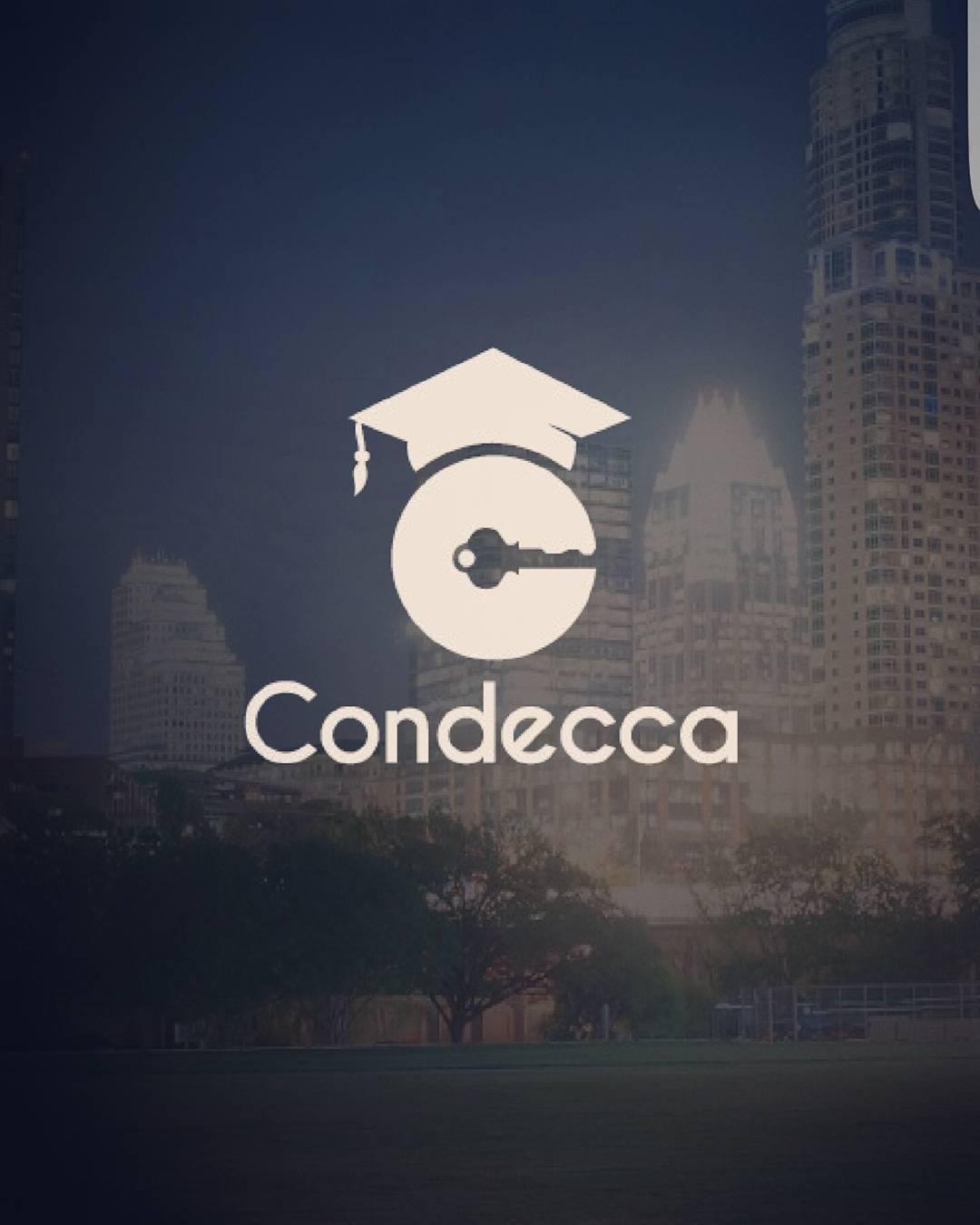 condecca-2