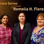 grace-series-fall2016-romelia-h-flores