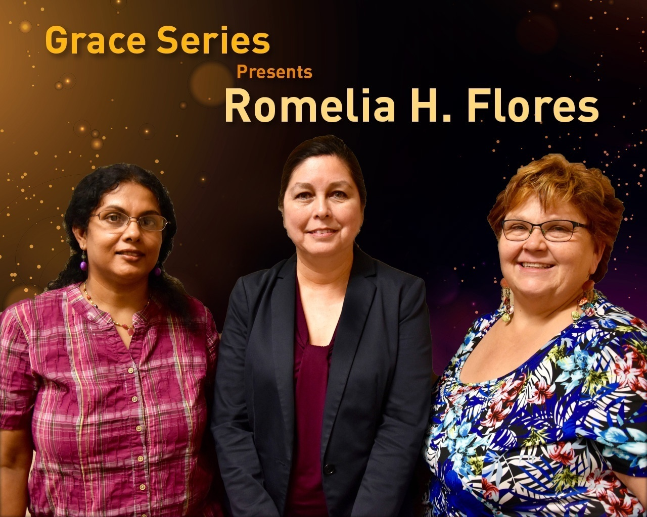 grace-series-fall2016-romelia-h-flores