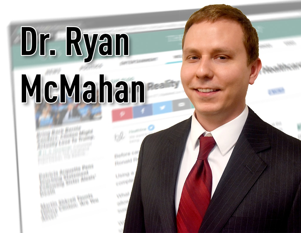 mcmahan-2016-side2