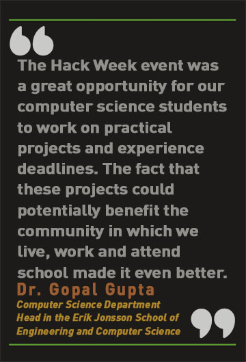 dr-gupta-hackweek-quote-oct-2016
