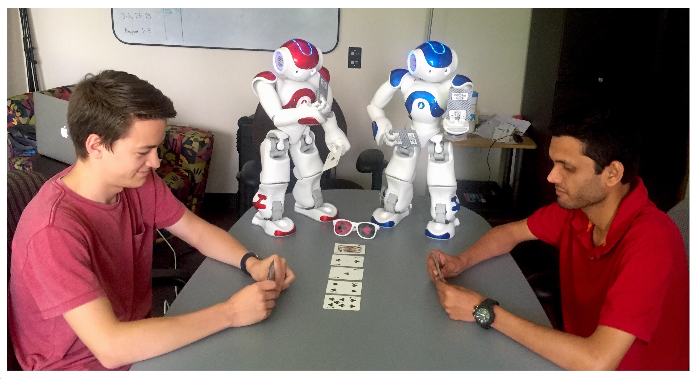 ibm-watson-poker-robots