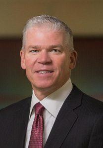 Distinguished Lecture Series - Richard K. Templeton @ TI Auditorium (ECSS 2.102)