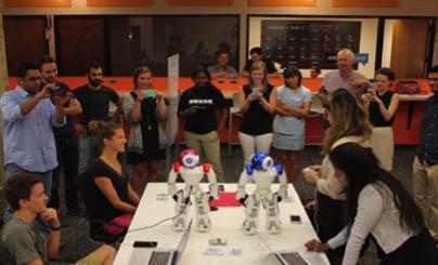 watson-student-table-robot