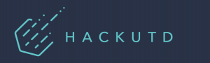 HackUTD'17 | March 4-5 @ Edith O'Donnell Arts & Technology Building (ATC) building