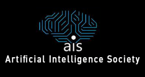 AI Society Presents AI Talk with David Copps the CEO and Found of Brainspace @ HH (Hoblitzelle Auditorium) 2.402