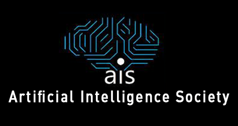AI Society // AI Ethics Panel Discussion @ JO 4.614
