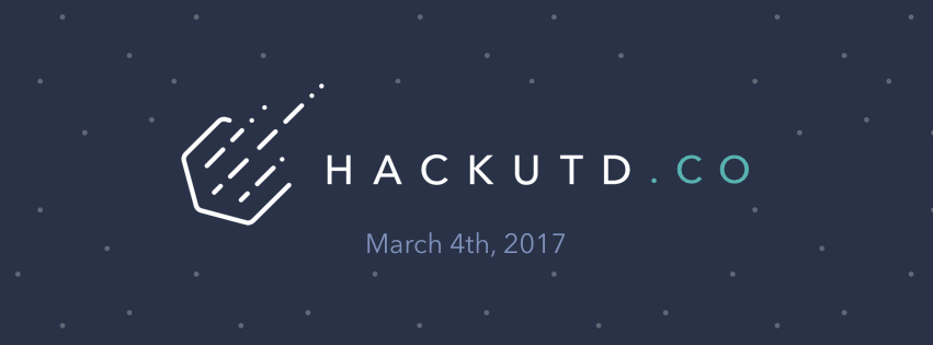 HackUTD Workshop - Learn Python and How to Interact with the Quantopian API @ JSOM 1.502