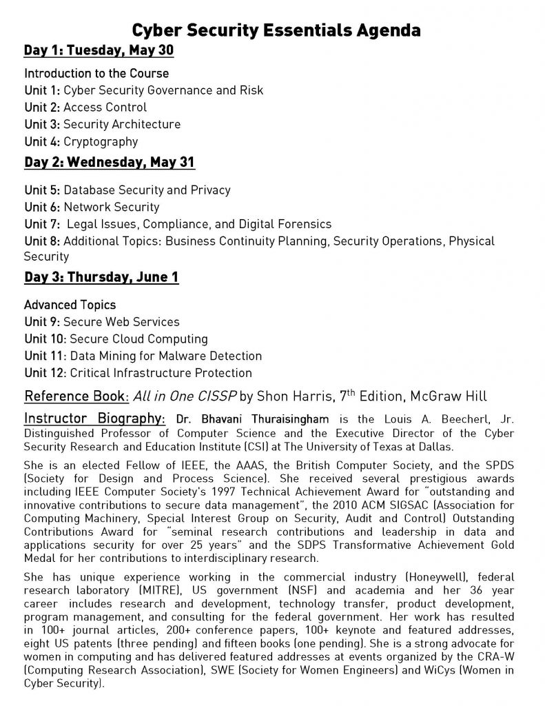 Cyb Sec Ess 17 - Bhavani - May30-june1 _Page_2
