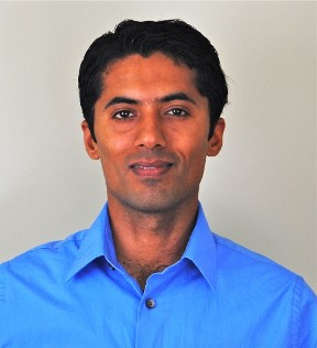 Meet UT Dallas Alum Chander Dhall, MICROSOFT MVP, TECH ED SPEAKER, ASP.NET INSIDER @ ECSS 2.410
