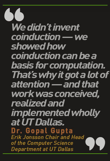 Dr Gupta Quote