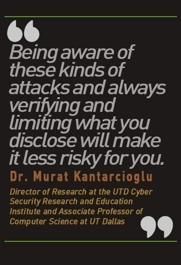 Murat Quote
