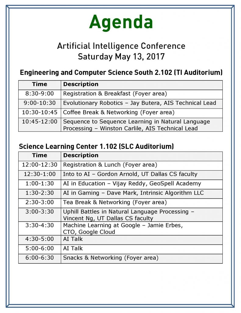 UTD-AI-Conference_Page_2