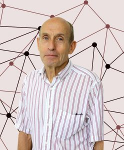 Dr. Klaus Truemper