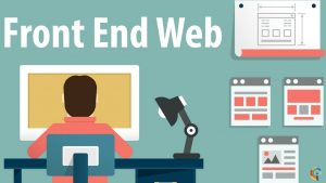 Front-End Web Development Workshop // 2nd Session @ UT Dallas ECSS Building (Room number to be announced closer to event date - CHECK FACEBOOK EVENT PAGE)