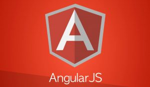 JavaScript & Angular JS Workshop // 1st Session @ UTD ECSS (Room Number TBA - Please check the facebook event page)