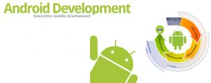 Android App Development Workshop // 6th Session @ UT Dallas ECSS (Room Number TBA - Please check the Facebook Event page prior to event)