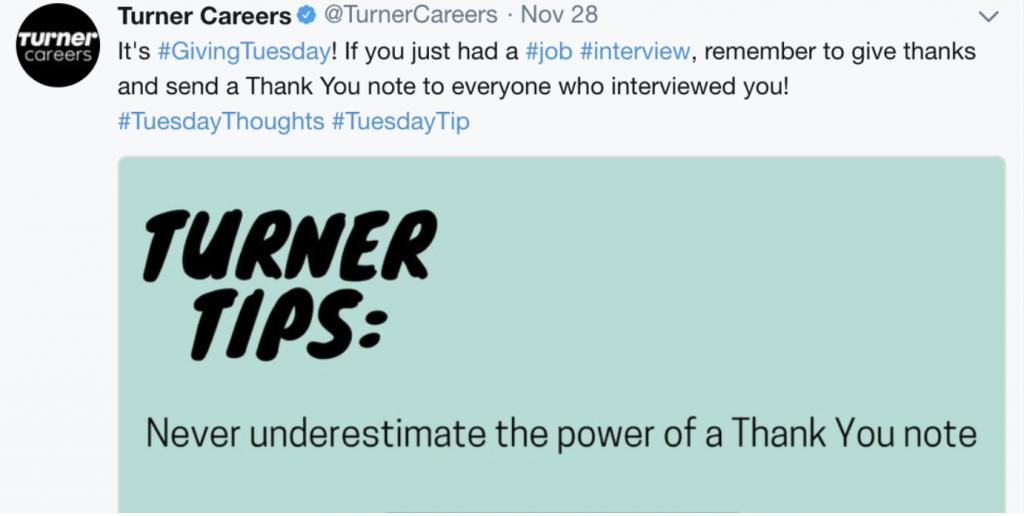 picked this from twitter - Grace Hopper Resume Database