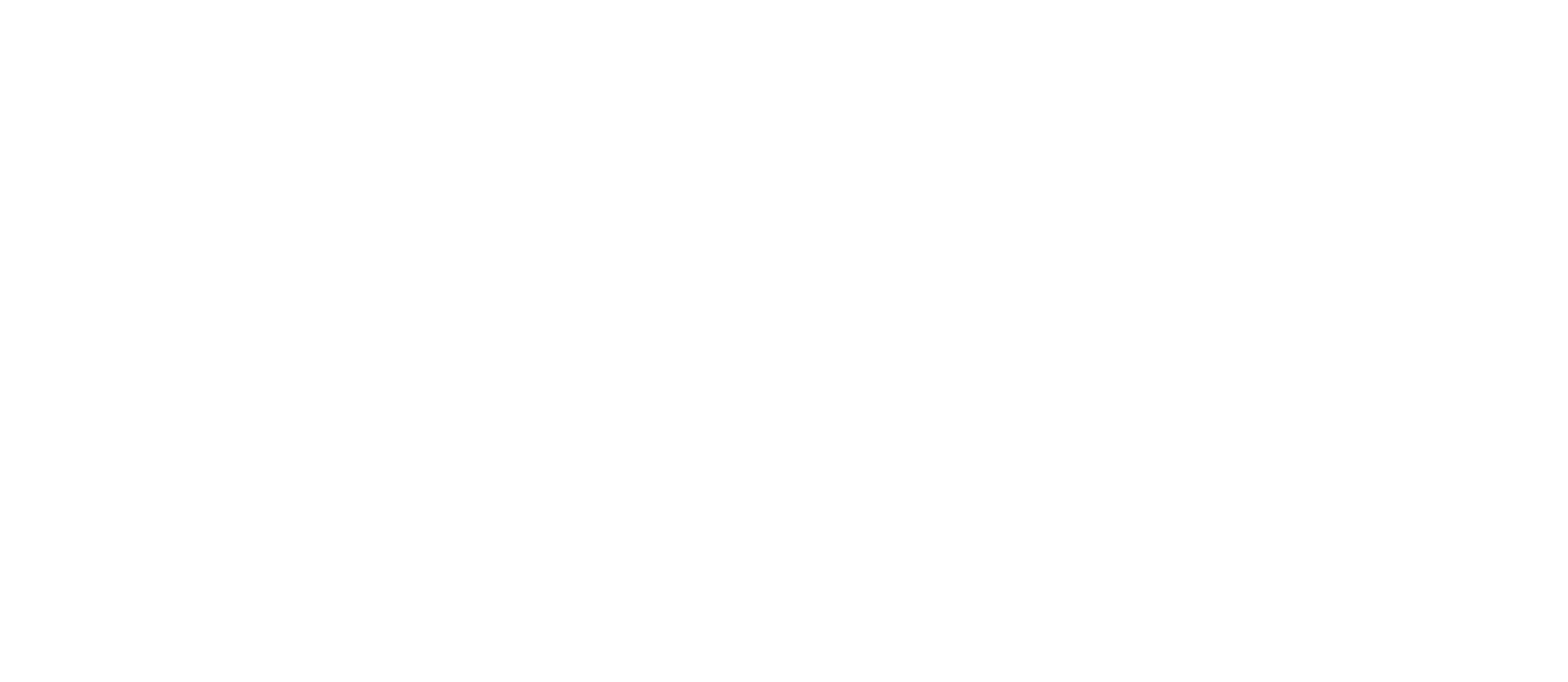 Organizations - UT Dallas Department of Computer Science - The